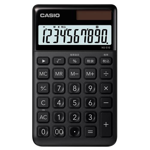 4549526604133-1