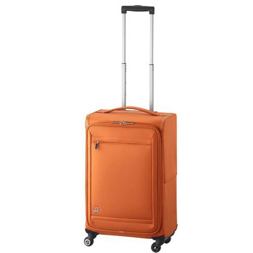 Proteca フィーナTR 30L 1274214 オレンジ