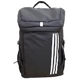 アディダス(adidas) バネオ 5587202 ブラック×ホワイト