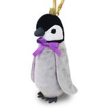 ベストエバー クラウンポーチ ベイビーペンギン