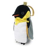 ベストエバー クラウンポーチ ペンギン