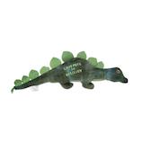 ベストエバー スクィーキー 47200 ステゴザウルス