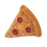 ベストエバー スクィーキー 47202 ピザ