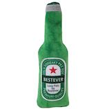 ベストエバー スクィーキー 47205 ビール グリーン