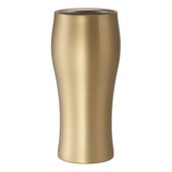 飲みごろビールタンブラー420 DSB-420 ゴールド