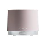 エレコム(ELECOM) パーソナル加湿器 エクリア ミスト HCE-HU1903UPN ピンク