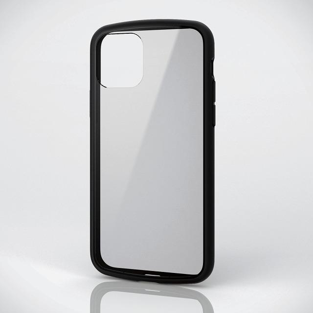 【iPhone11Pro】 東急ハンズオリジナル タフスリムライトケース i11P