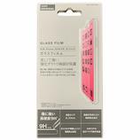 【iPhone11/XR】 東急ハンズオリジナル 液晶保護ガラスフィルム i11 クリア│携帯・スマホアクセサリー 液晶保護フィルム