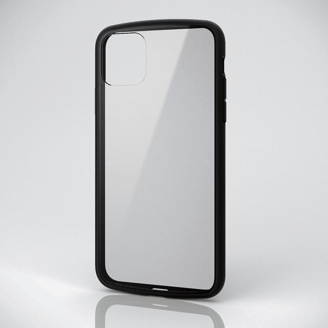 【iPhone11ProMax】 東急ハンズオリジナル タフスリムライトケース i11PM│携帯・スマホケース iPhoneケース