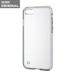 【iPhoneSE(第2世代)/8/7】 東急ハンズオリジナル ハイブリッドケース 4.7インチ