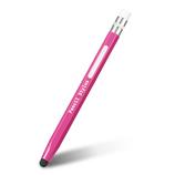 エレコム(ELECOM) 鉛筆型タッチペン P−TPENPN ピンク│携帯・スマホアクセサリー タッチペン