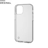 【iPhone12 mini】 東急ハンズオリジナル ハイブリッドケース 5.4インチ