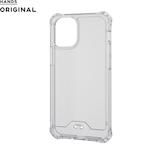 【iPhone12 mini】 東急ハンズオリジナル ゼロショック フォルティモ 5.4インチ│携帯・スマホケース スマホケース