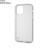 【iPhone12/iPhone12 Pro】 東急ハンズオリジナル ハイブリッドケース 6.1インチ