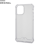 【iPhone12/iPhone12 Pro】 東急ハンズオリジナル ゼロショック フォルティモ 6.1インチ│携帯・スマホケース スマホケース
