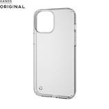 【iPhone12 Pro Max】 東急ハンズオリジナル ハイブリッドケース 6.7インチ