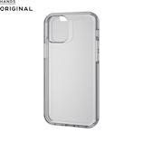 【iPhone12 mini】 東急ハンズオリジナル 360度保護ケース 5.4インチ