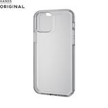 【iPhone12/iPhone12 Pro】 東急ハンズオリジナル 360度保護ケース 6.1インチ