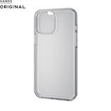 【iPhone12 Pro Max】 東急ハンズオリジナル 360度保護ケース 6.7インチ
