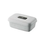 エレコム(ELECOM) UV除菌ボックス IPM-UVRB01GYL ライトグレー│殺虫剤・防虫剤 除菌グッズ
