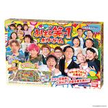 バンダイ よしもと 笑-1 ボードゲーム│ゲーム ボードゲーム