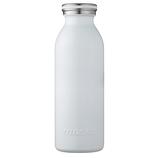 mosh! ボトル 450ml DMMB450WH ホワイト