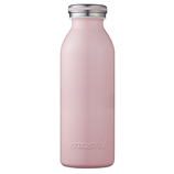 mosh! ボトル 450ml DMMB450PE ピーチ