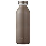 mosh! ボトル 450ml DMMB450BR ブラウン