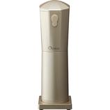 大人の氷かき器 コードレス CDIS-17CGD ゴールド