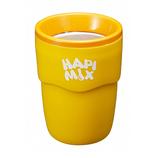 HAPI MIX (ハピックス) DHFZ-17LE レモン