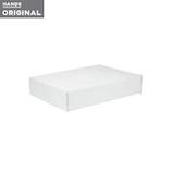 東急ハンズオリジナル カバーボックス (10)│ラッピング用品 ギフトボックス(組み立て)