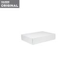 東急ハンズオリジナル カバーボックス (11)│ラッピング用品 ギフトボックス(組み立て)