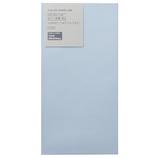 東急ハンズオリジナル カラー封筒洋0 アクア