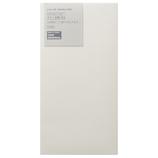 東急ハンズオリジナル カラー封筒洋0 ホワイト