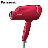 パナソニック(Panasonic) ナノケアドライヤー