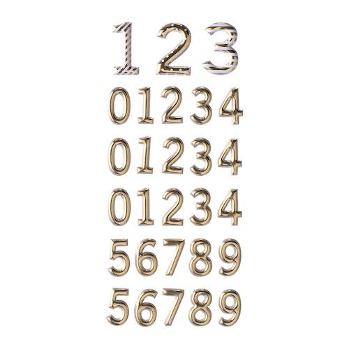 4550045010282-1