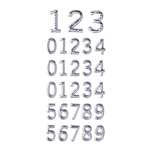 4550045010299-1