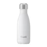スウェル(S'well) ボトル 01−20 260mL シマー エンジェルフード