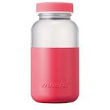 mosh! ボトルカプセル DMCP350 ピンク 350ml