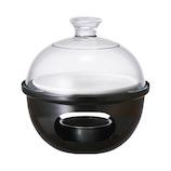 もくもくQスモーカーS LCQS−S−02│調理器具 その他 調理器具