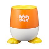 ハピックス(HAPI MIX) フレンズ DHFZ−19OR オレンジ