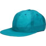 アメリキャップ(AMERICAP) NYION CLOTH 6P CAP 14339000 ミント