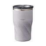 飲みごろカラータンブラー シック 360mL CT360CC グレー│食器・カトラリー グラス・タンブラー