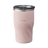 飲みごろカラータンブラー ハーモニー 360mL CT360HM ピンク│食器・カトラリー グラス・タンブラー