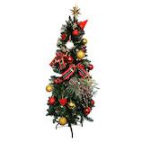 【クリスマス】 東急ハンズ限定 マンキッキ セットツリー サンタクロース MKA19-NA150
