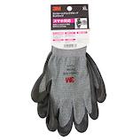 3M コンフォートグリップグローブ F.A.S.Tシリーズ タッチタイプ XLサイズ GLOVE−TOUCH−XL│安全用品・保安用品 作業用手袋