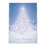 【クリスマス】サンリオ JX5-0 104892