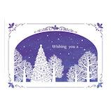【クリスマス】サンリオ JX28-0 105325