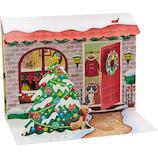 【クリスマス】サンリオ JX61-0 106348