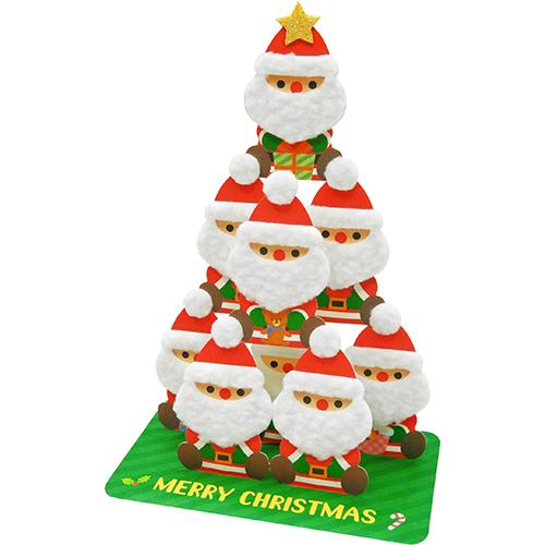 【クリスマス】サンリオ JX75-0 106976